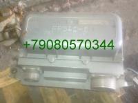 R-390_Rele-regulyator_ RR-390