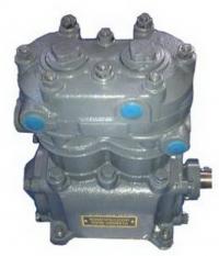 8-24-012_Kompressor_v_sbore