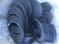 8 10 524 Disk friktsiona vedomyi