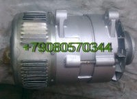 G-290 Generator G-290