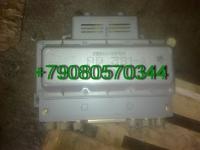 R-361_Rele-regulyator_ RR-361