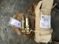 Клапан электромагнитный ЭМКТ 24-4