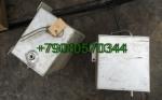 2S1.03.031 Bachok podogrevatelya