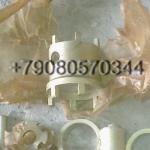 8.61.243 Ключ специальный