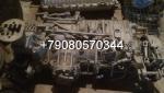 8.10.001 Главная передача